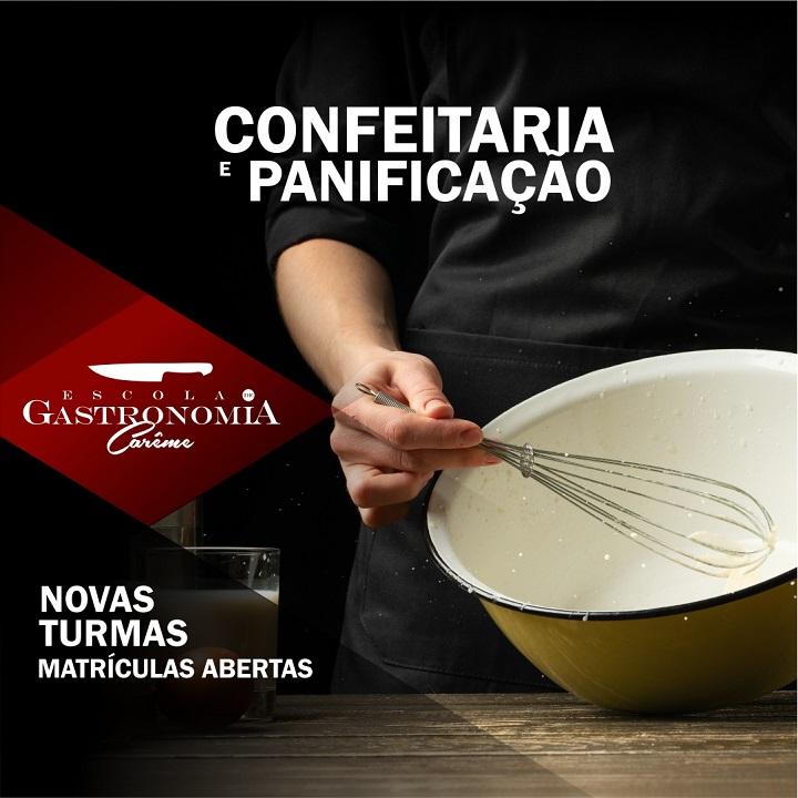 CaremePadroes2021_ConfeitaPanifica_MatriculasAbertas_